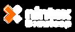 Drawloop-Lock-up-logo_RGB_Color_500px-32