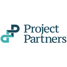 one of our customers is project partners