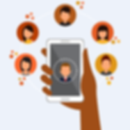 customer relationship icon-01.png