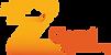 zcloud logo high def - Registration email.png