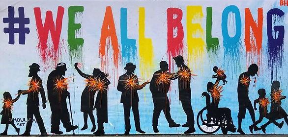 We+all+belong+resized.jpg