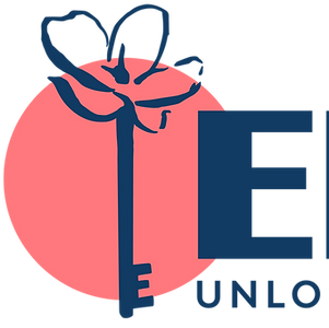 Ellas_Logo_Transparent_RGB.png