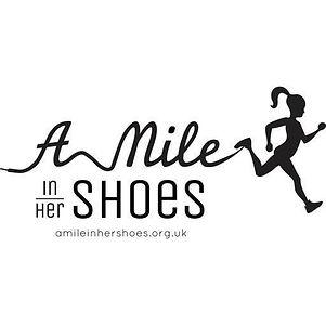 AMiHS logo.jpg