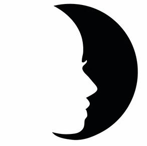Luminary_Logo_Black_Low_Res_Stacked_No_S