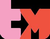New Logo COLOUR.png