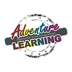 OFFICIAL Adventure Learning Logo.png