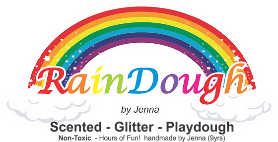 RainDough Logo.png