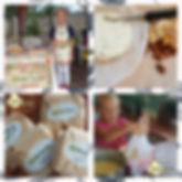 photostudio_1554110349848.jpg