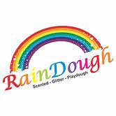Raindough Logo