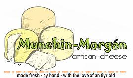 Morgan Logo 1.jpg