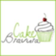 FB profile pic.jpg