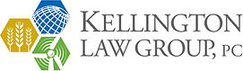 Kellington Law Group PC-Logo.jpg