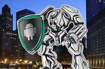 Tips Proteksi Siber untuk Perusahaan - edisi II/2019