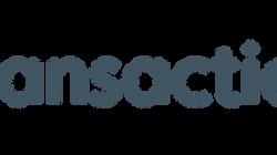 Transaction Pro: Aplikasi pendukung migrasi dan penghapus data untuk QuickBooks