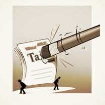 Apa Dampaknya Tax Amnesty Bagi Saya?