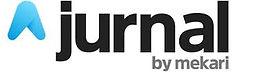 jurnal logo.jpg