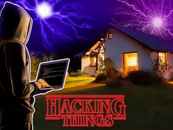 Tips Keamanan Siber Untuk Perusahaan - edisi III/2019