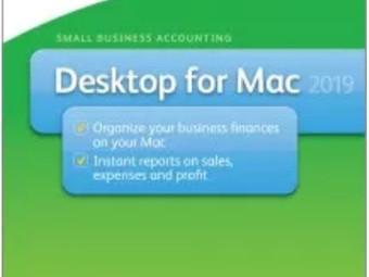 QuickBooks 2019 for Mac: Perubahan Sikap Intuit Pada Pengguna Mac