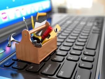 Aplikasi PM dan CRM untuk Perusahaan Jasa Yang Menggunakan QuickBooks