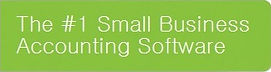 The Best Selling Small Business Accounting Software