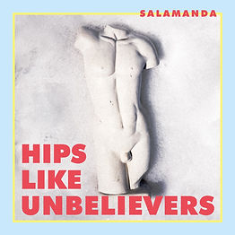 Salamanda front 72.jpg