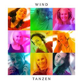 WIND Cover Tanzen 1000px 300dpi.jpg