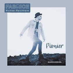 Cover frr_pionier_single_klein.jpg