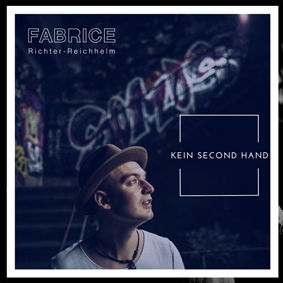 FIN_COVER_fabrice_keinsecondhand-kl.jpg