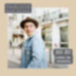 Cover_frr_jedezeit_3000.jpg
