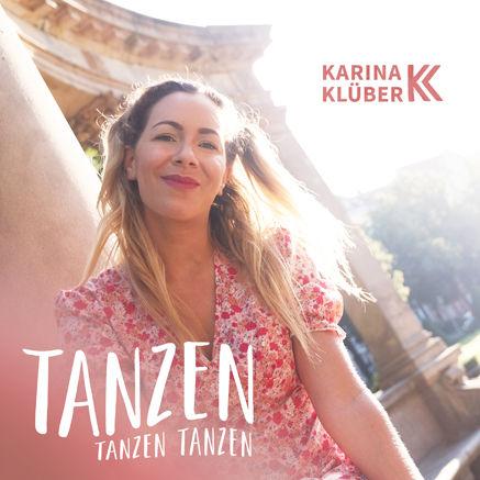 tanzen_cover_final_72dp.jpg