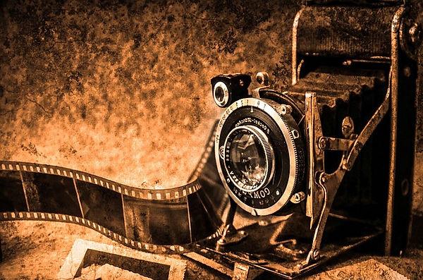 photo-camera-219958_640.jpg