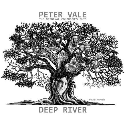 VALE_DEEP RIVER-72dp.jpg