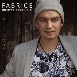 Fabrice_SoweitSoleicht_Cover_01-72.jpg