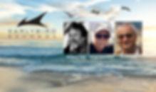 Channel Art Template EarlBird3.jpg