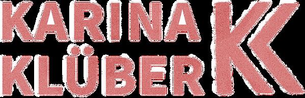 Logo Karina_InPixio.png