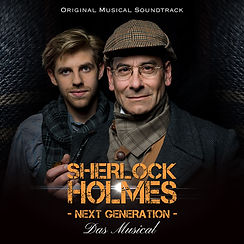 Sherlock Front Cover iTunes72.jpg