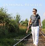 Dominik Beseler Coverkl.jpg