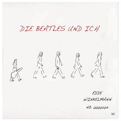 EDWIN_BeatlesCoverFront EdWin 72dpi.jpg