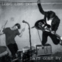 LLD Album Front 72.jpg