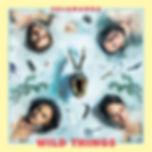 SALAMANDA_WILDTHINGS_COVER_iTunes72.jpg