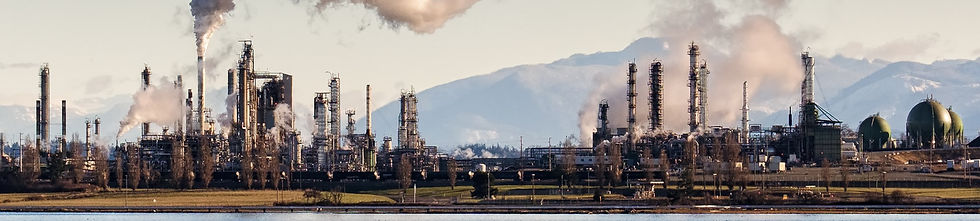 industrial_landscape_2b.jpg