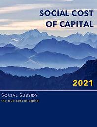 Social Cost of Capital Report.JPG