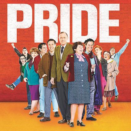 pride-poster-1.jpg