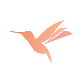 bird emi.png