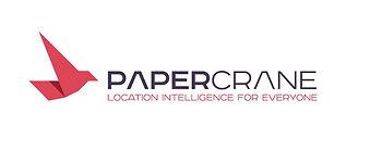 papercrane2.jpg