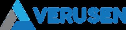 verusen logo.png