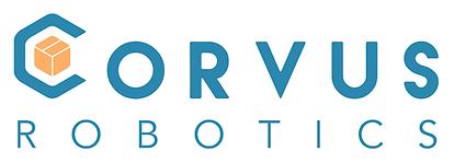 corvus robotics logo.png