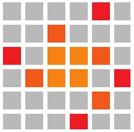 squares.PNG