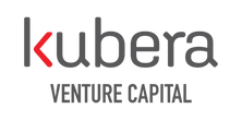 kubera_logo_F.png