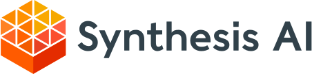 synthesis ai logo.png